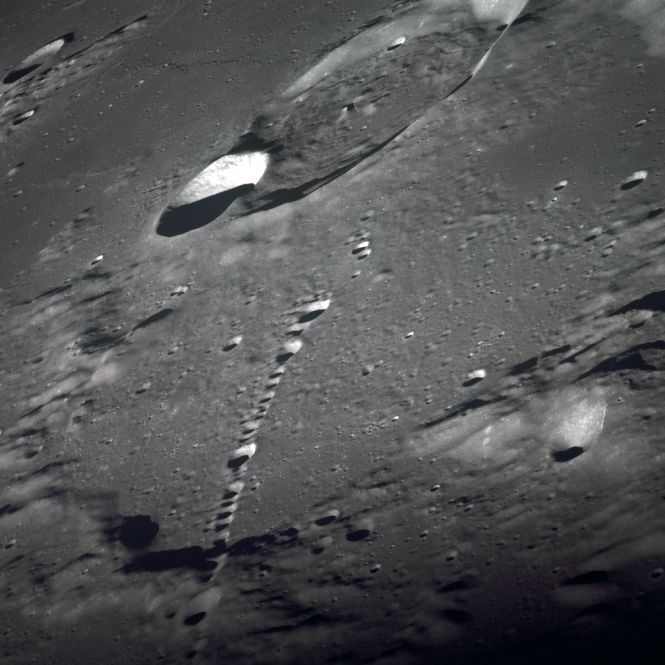 Davy_crater